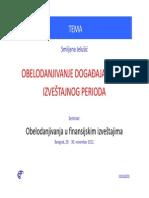Obelodanjivanje-postbilansnih-događaja