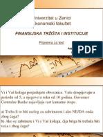 FTI_Priprema Za Test