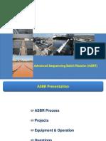 ASBR Presentation