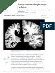 Demencia_ Un Tratamiento Elimina en Monos Las Placas Que Pueden Causar El Alzhéimer _ Ciencia _ EL PAÍS