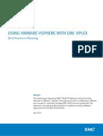 h7118-using-vmware-virtualization-platforms-vplex.pdf