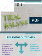 trialbalance.pdf
