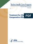 CER60 Glaucoma-Treatment 20120524