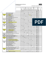 S8(_10)-Draft Exam Time Table-To Heads of Departmetns