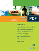 iMED.COMPL_ita.pdf