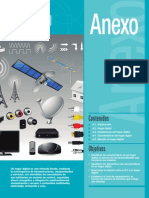 Anexo Hogar Digital