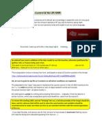 ME7.x_LC_NLS_rev003.pdf