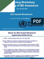 bcs-basedBW