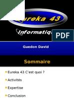 eureka43