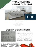 Inds training on shipyard.pptx