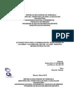 tesis elia y elvis.docx