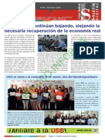 UNION SINDICAL DIGITAL 490 SEMANA 18 MARZO 2015.pdf