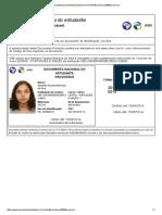 https___www.documentodoestudante.com.pdf