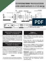 20111124304591040 (1).pdf