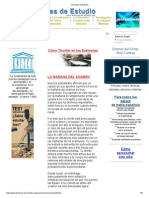 Tecnicas de Estudio.pdf 05 A10