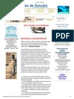 Tecnicas de Estudio.pdf Y