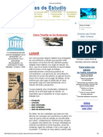 Tecnicas de Estudio.pdf Z
