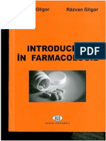 INTRODUCERE IN FARMACOLOGIE.pdf