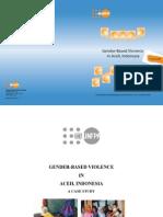 gbv_indonesia.pdf