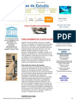 Tecnicas de Estudio.pdf V