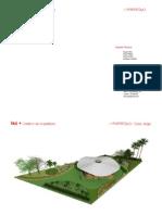 Portifólio 01 - IKÓ Arquitetura