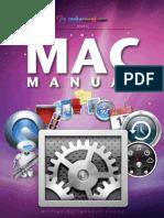 The Mac Manual
