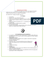 Reglamento de Football.docx