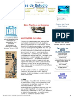 Tecnicas de Estudio.pdf RR