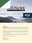 Nyungwe Trail Guide