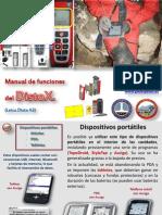 2015-03-24 Manual DistoX A3