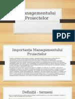 1Managementului Proiectelor.pdf