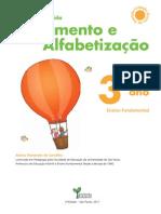 Letramento PDF 11