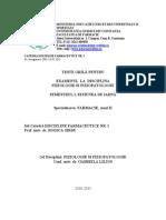 Teste Grile Fiziologie Colorate (2) (1)