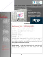 Fabric-Checker-Qualification-Pack-Final-31Mar14.pdf