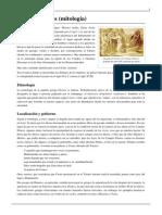 campos eliseos.pdf