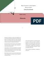 10-Cristina Tebar - Distorsion