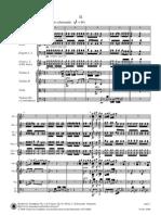 Beethoven Sym 8 Mvmt2 Ccarh