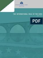 Euro International Role