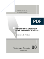 TD80-FernandoTrindade