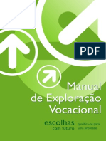 16956712-Manual-para-orientacao-profissional(1).pdf
