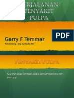 gilut ppt