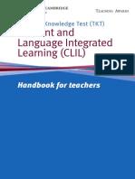 113848_5282_0Y01_TKT_CLIL_Handbook_w