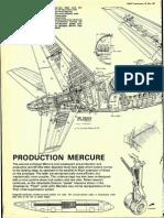 达索公司catia飞机设计教程