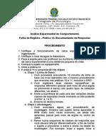 Folha de Intrucoes Aec Prac2a6c3bctica 14v2