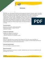 VEDACIT - TRICOSAL (FICHA TÉCNICA).pdf