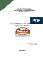 ENSAYO CARACATERÍSTICAS DEL MERCADO.pdf