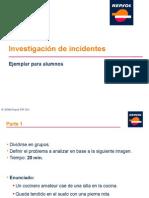 03.1.1. Ejemplar Alumnos_Ej Definicion Incidentes_cocina