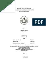 Referat Adenoma Hiposis