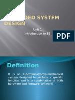 ESD-Unit1-Part1