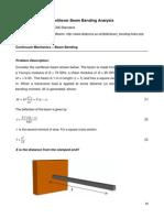 Module1 Beam Bending.pdf